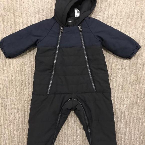 4d719d3cc12e Theory Jackets   Coats